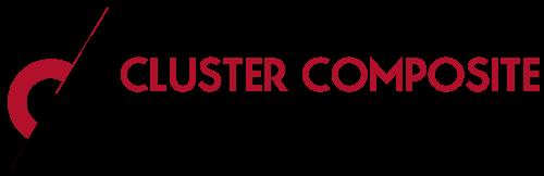 Logo Cluster Composite Nouvelle Aquitaine