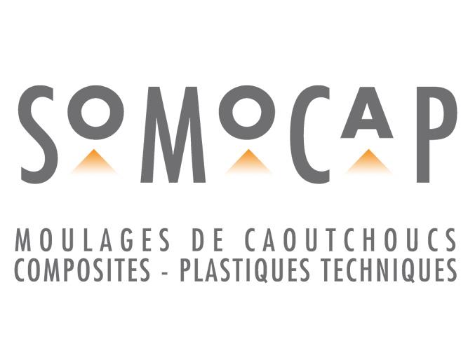 Somocap