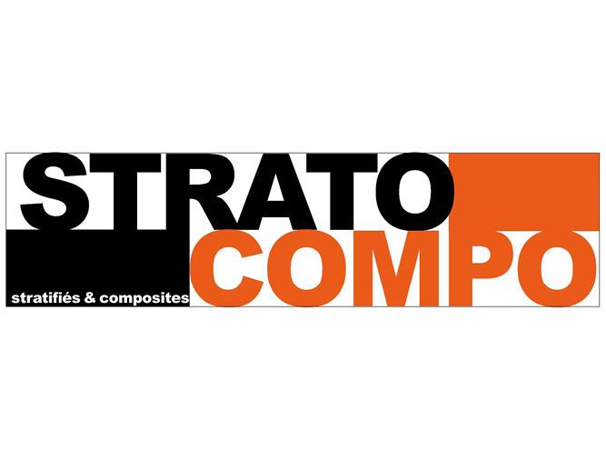 Strato Compo