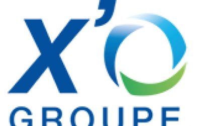X'O Groupe