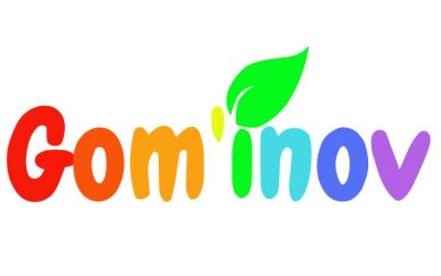 Gominov