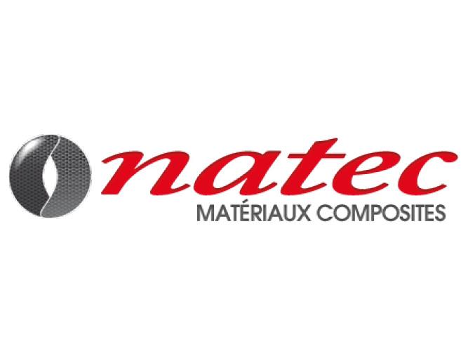 Natec Matériaux composites